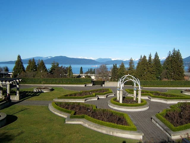 UBC by D'Arcy Norman. This file is licensed under the Creative Commons Attribution 2.0 Generic license.