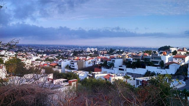 Culiacan by FAL56 [CC BY-SA 4.0 (https://creativecommons.org/licenses/by-sa/4.0)]