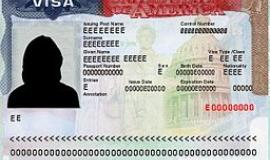 USA Visa By Zboralski [Public domain], via Wikimedia Commons