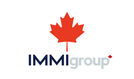 Entering Canada with a DUI or DWI criminal conviction - Immigroup