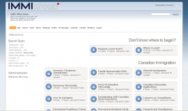 Get Any Immigration Question Answered - Immigroup - We Are