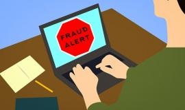 Fraud alert via https://pixabay.com/illustrations/fraud-prevention-scam-corruption-3188092/