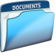 Documents [Public Domain]